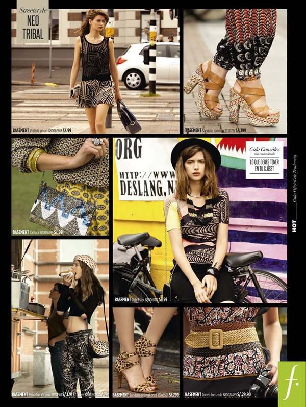 catalogo-saga-falabella-tendencias-primavera-verano-2012-2013-neotribal-01