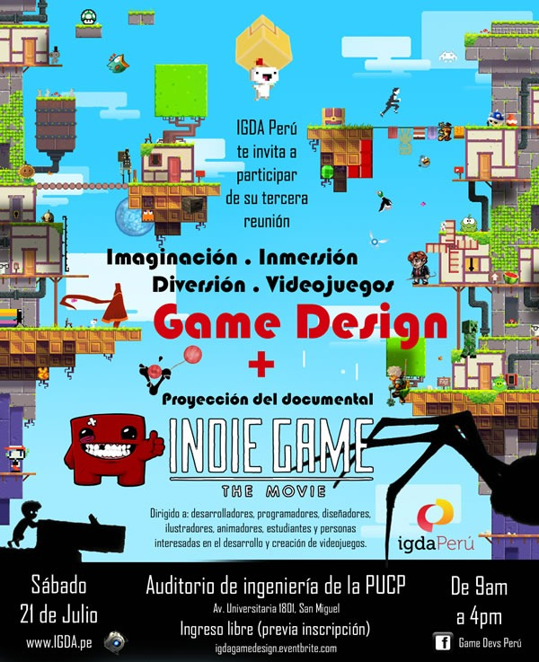 charla-gratuita-creacion-videojuegos