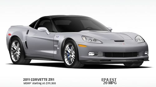 chevrolet-2011-corvette-zr1