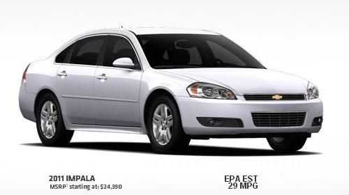 chevrolet-2011-impala