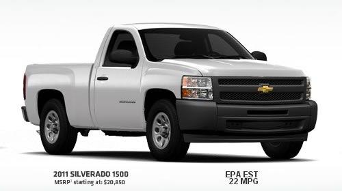 chevrolet-2011-silverado-1500