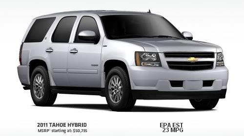 chevrolet-2011-tahoe-hybrid