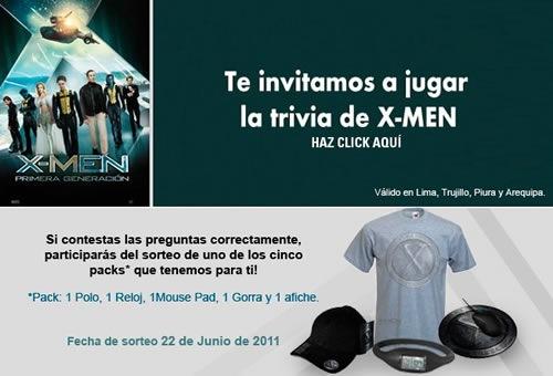 cinemark-pack-x-men-first-class