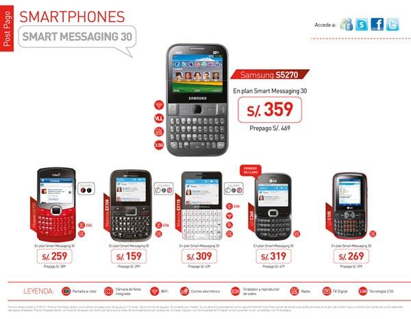 claro-catalogo-celulares-smartphones-enero-2012-03