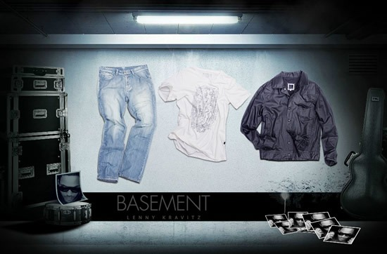 coleccion-basement-lenny-kravitz-back-02b