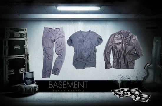 coleccion-basement-lenny-kravitz-back-04a