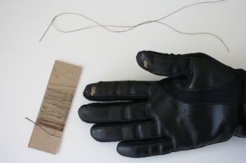como-hacer-guantes-pantalla-touchscreen-amazon