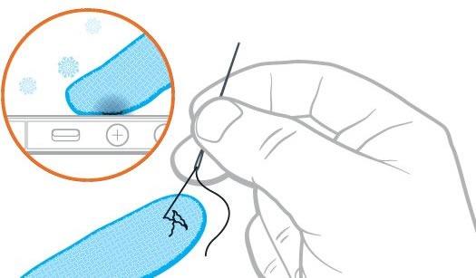 como-hacer-guantes-pantalla-touchscreen