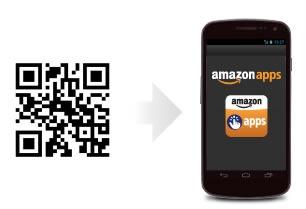 como-instalar-amazon-appstore-guia-paso-a-paso-codigo-qr