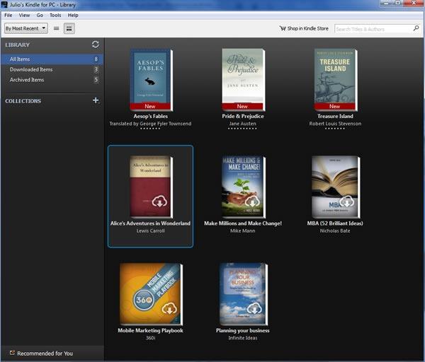 como-leer-libros-de-kindle-sin-tener-un-kindle-desde-la-computadora-libreria
