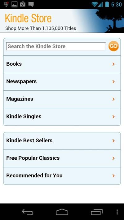 como-leer-libros-de-kindle-sin-tener-un-kindle-kindle-android-store