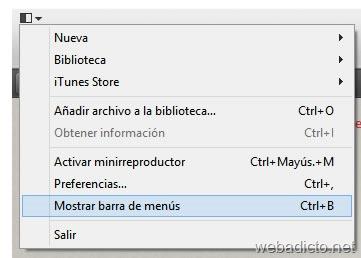 como-poner-musica-en-el-ipod-iphone-ipad-guia-paso-a-paso-mostrar-barra-de-menu