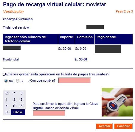 como-recargar-celular-movistar-por-internet-via-bcp-paso-2