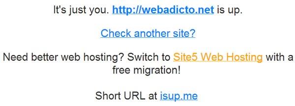como-saber-si-una-pagina-web-esta-caida-de-verdad-herramienta