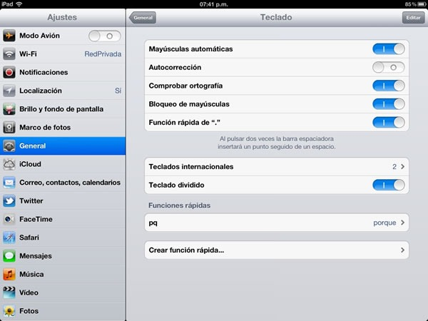 como-utilizar-emoticones-ipad-iphone-ipod-touch-04