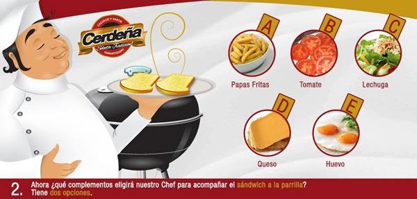 concurso-chef-cerdena-agosto-2012-paso-2