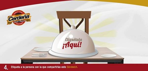 concurso-chef-cerdena-agosto-2012-paso-4
