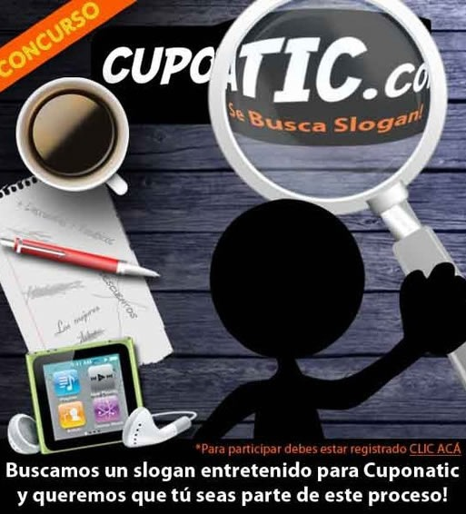 concurso-cuponatic-gana-ipod-julio-2011