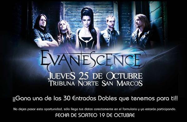 concurso-evanescence-radio-planeta-octubre-2012