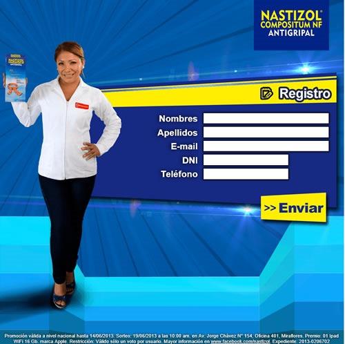 concurso-hazle-caso-a-marisol-gana-ipad-con-nastizol-2