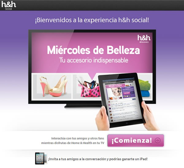 concurso-home-and-health-miercoles-de-belleza-gana-ipad-2