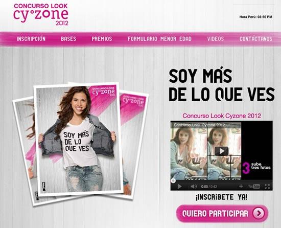 concurso-look-cyzone-2012