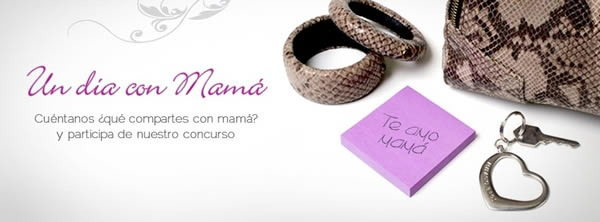 concurso-milano-bags-un-dia-con-mama-2012