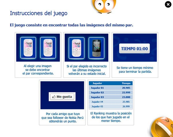 concurso-nokia-memoria-gana-smartphone-qwerty-201-302-303-juego