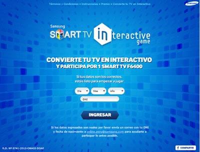 concurso-samsung-gana-smart-tv-f6400