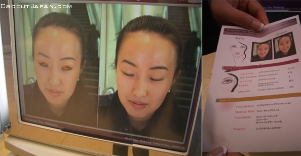 consejos-maquillaje-espejo-ra