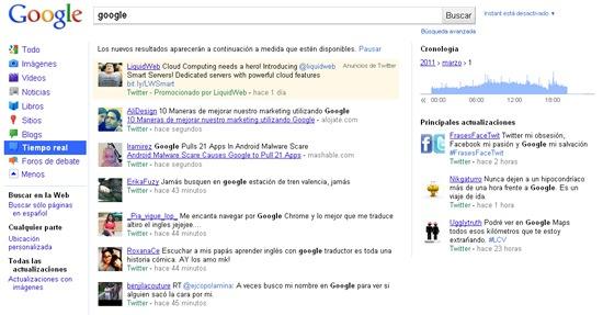 encontrar-tweets-antiguos-google