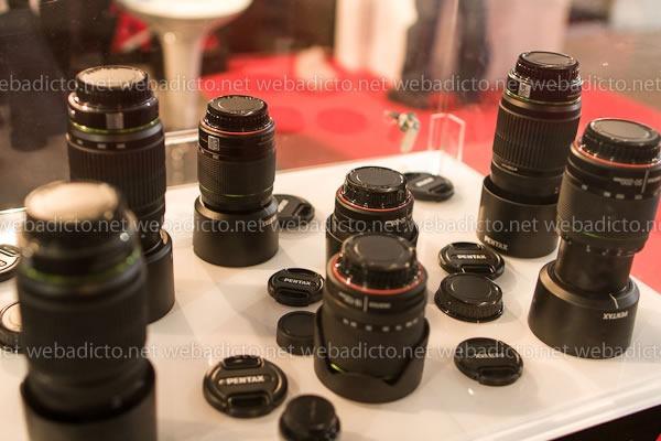evento-grafinca-fotoimage-expoeventos-2012-10