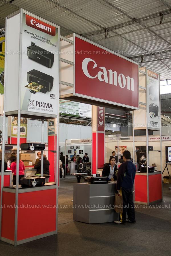 evento-grafinca-fotoimage-expoeventos-2012-12