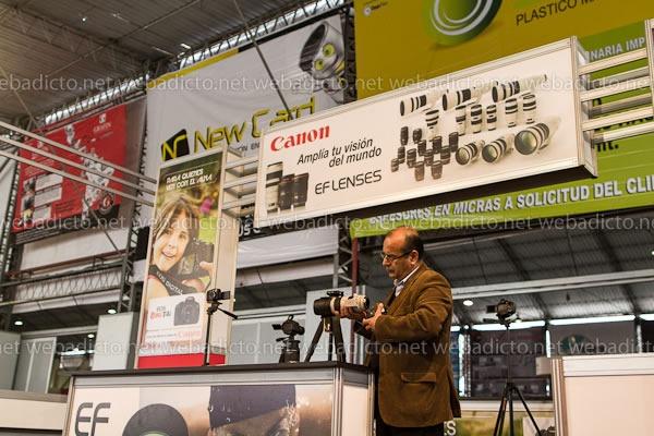 evento-grafinca-fotoimage-expoeventos-2012-14