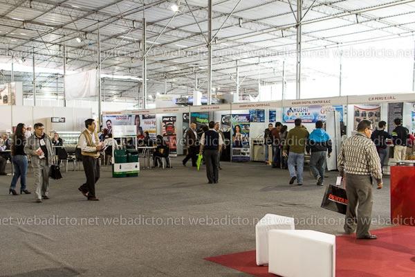 evento-grafinca-fotoimage-expoeventos-2012-17