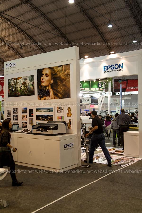 evento-grafinca-fotoimage-expoeventos-2012-27