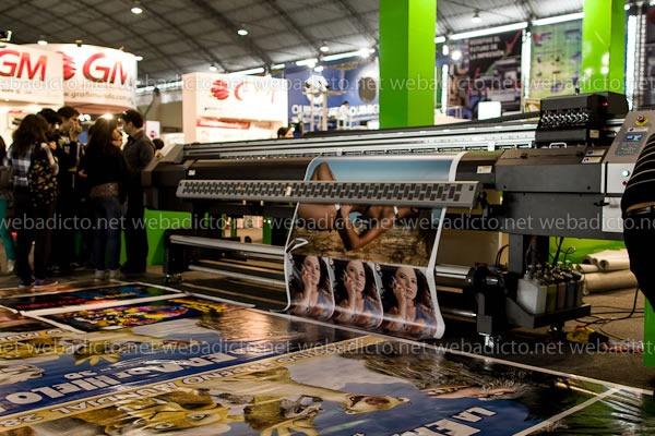 evento-grafinca-fotoimage-expoeventos-2012-32