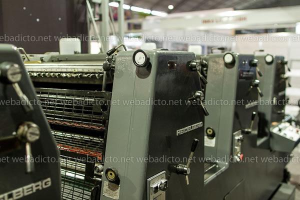 evento-grafinca-fotoimage-expoeventos-2012-38