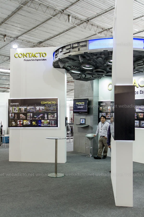 evento-grafinca-fotoimage-expoeventos-2012-43