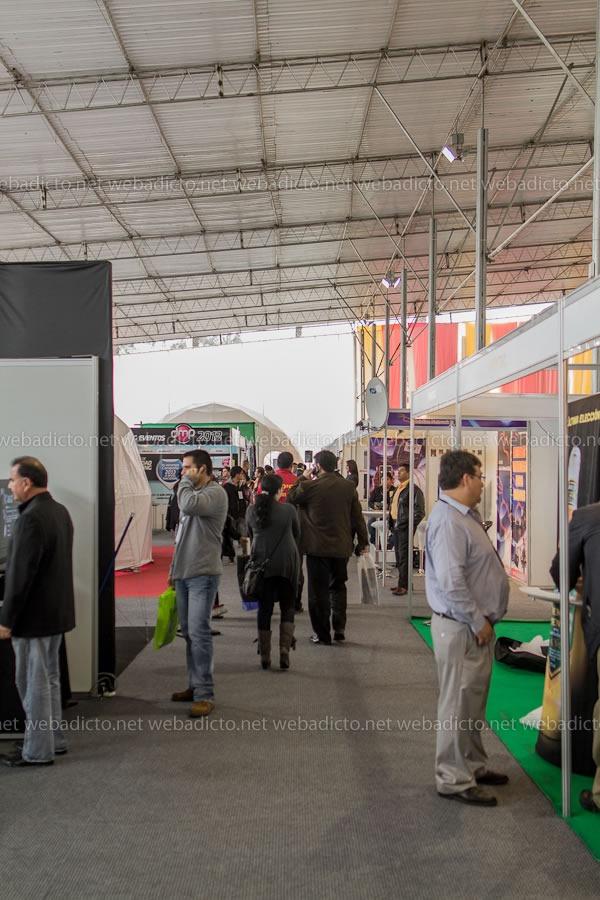 evento-grafinca-fotoimage-expoeventos-2012-45