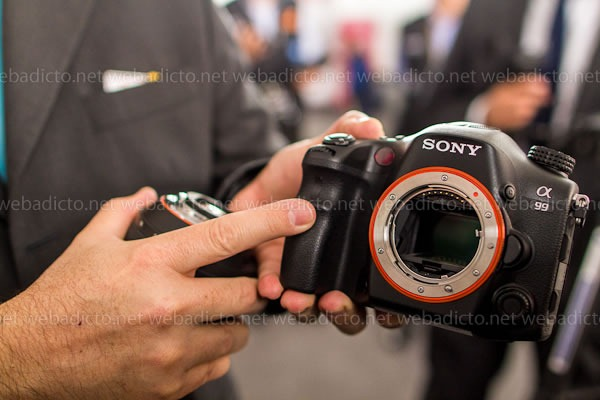 evento-lanzamiento-sony-dslr-full-frame-alpha-99-41