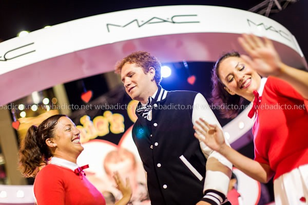 evento-mac-cosmetics-archies-girls-1121