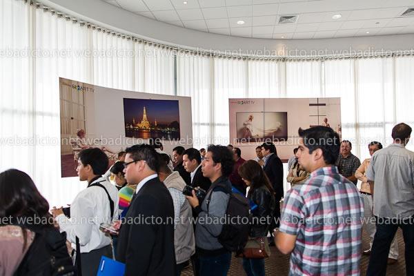 evento-samsung-smart-tv-es9000-6601