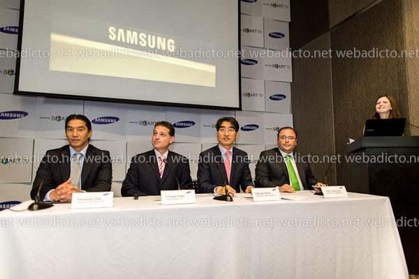 evento-samsung-smart-tv-es9000-6636