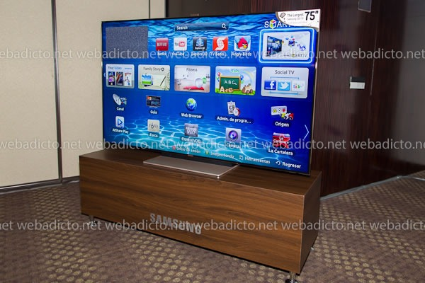 evento-samsung-smart-tv-es9000-6724