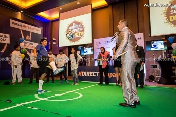 evento directtv cobertura copa mundial fifa 2014-3769