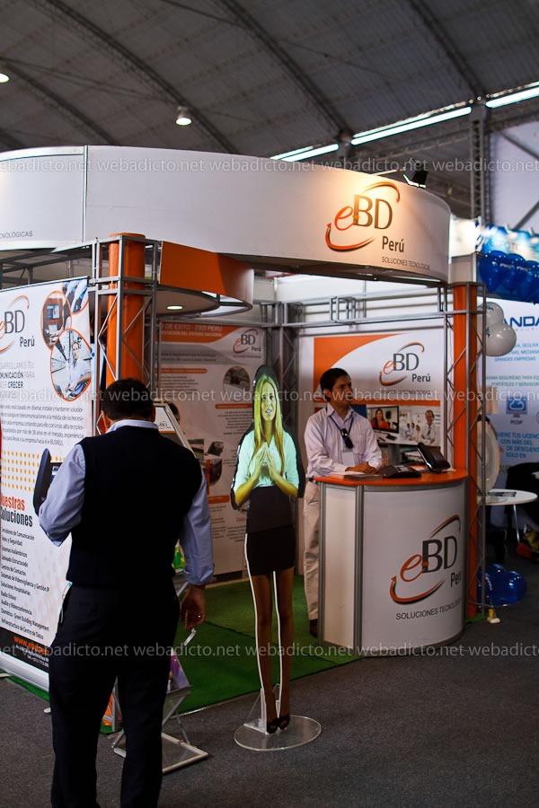 expo-tic-2012-21