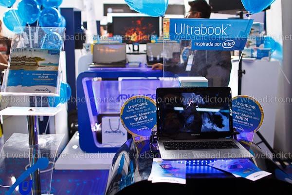 expo-tic-2012-51
