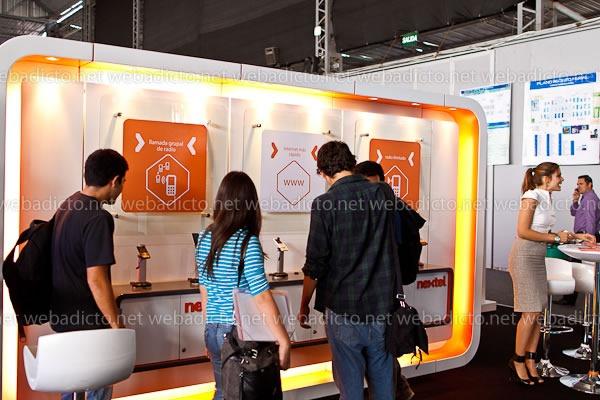 expo-tic-2012-67
