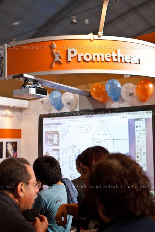 expo-tic-2012-83